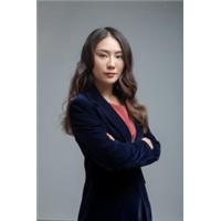 新疆資深國際升學指導師劉佳賢老師