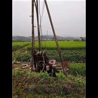 惠州专业钻井