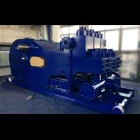 鉆井泵系列產品
