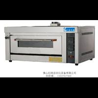 商用烘焙披薩面包電烤爐-創浪自動化設備
