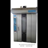 旋轉爐-佛山創浪自動化設備有限公司