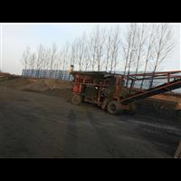 晋中市蜂窝煤销售