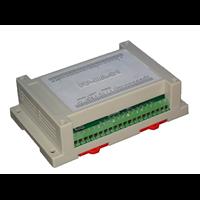 富睿数据采集器485通讯16路