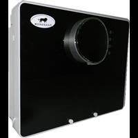 反渗透净水器冷热一体机|反渗透净水器公司价格