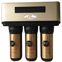 反渗透净水器无桶设计&反渗透净水器无桶设计价格