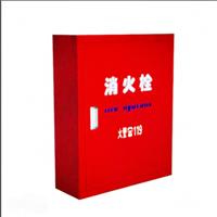 深圳市做灭火器箱厂家