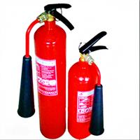 消防工程维修整改施工方案