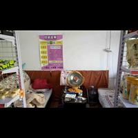 忻州市百货销售