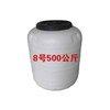 柳州储水罐