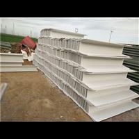 藁城立体种植槽厂家-藁城立体种植槽
