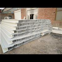 辛集立体种植槽厂家-辛集立体种植槽