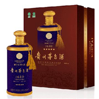 贵州茅台酒1680