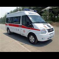 朝陽市120出租#朝陽市救護車轉運