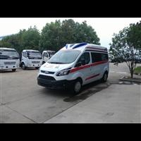 朝陽市救護車轉運#遼寧朝陽救護車出租