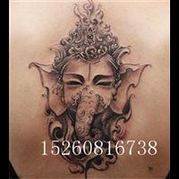 舟山纹身店-舟山哪里有纹身店