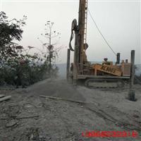 黎川县专业挖井队施工