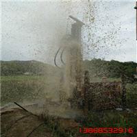 南丰县专业钻井价格