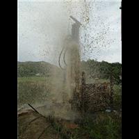 丽水市维修深水泵公司地址