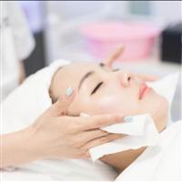新疆最专业的皮肤管理