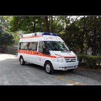 南京跨省救護車出租#南京市救護車出租