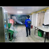 武汉武昌区 模具设备冷却器清洗