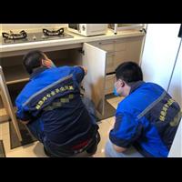 襄阳专业中央空调清洗