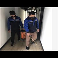 襄阳襄城区哪儿专业清洗酒店中央空调的
