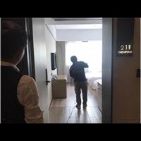襄阳襄城区有害生物防治消杀公司