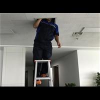 餐饮后厨环境治理襄阳市营造放心餐饮环境