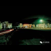 深圳市私立小学