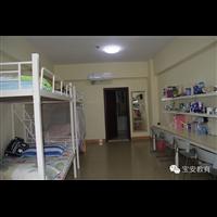 深圳市私立幼儿园