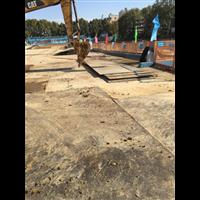 13851879162南京垫路钢板回收*南京垫路钢板回收价格