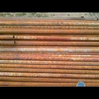南京二手钢管回收多少钱|南京二手钢管回收价格