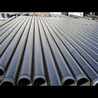 南京高价回收二手钢管13851879162南京回收二手钢管