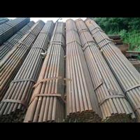 南京二手钢管回收公司@南京二手钢管回收商