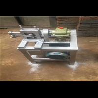 电动保温铁皮优质压边机