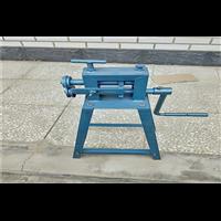铁皮卷圆机-优质保温卷圆机