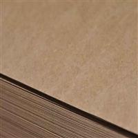 纸管专用进口牛卡纸美国牛卡纸