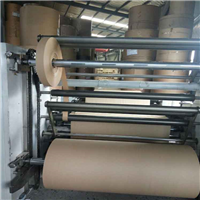 铝合金衬纸垫纸包装纸