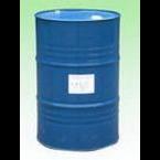 奉贤回收柴油◎杨浦废乳化液处置回收◎上海回收废液处置