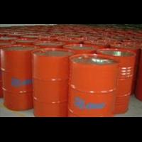 黄浦废液处置回收◎崇明回收柴油◎上海回收废清洗油