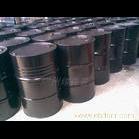 嘉定废汽油回收_崇明回收废清洗剂_上海废水处置回收