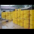 上海回收废液压油&金山回收废汽油&普陀回收废变压器油