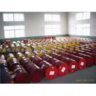 上海回收废切削液处置-普陀废液处置回收-普陀废机油回收