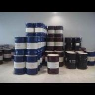 上海废变压器油回收&嘉定废切削液处置回收&闵行回收废水处置