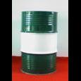 金山废液压油回收�e徐汇回收废切削液处置�d上海回收废机油