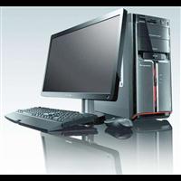 泉州丰泽电脑销售有限公司 电脑销售