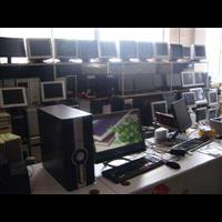 泉州丰泽电脑销售有限公司 电脑配件
