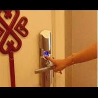 阆中保险柜-阆中修锁