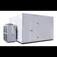 新疆制冷设备13899971163